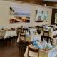 I3241_20210305110301_Hotel_president_ristorante_2021_2600x16_1_scaled.jpg