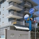 I3241_20210305110302_hotel_president_san_benedetto_del_tronto_DSC0437.jpg