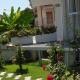 I3241_20210305110332_Hotel_President_giardino_esterno_e1611252207995_e_1600x1200_1.jpg