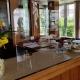 I3241_20210305110347_Hotel_President_angolo_bar_1.jpg