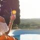 I3264_20210911100953_corte_del_sole_hotel_camere_noto.jpg
