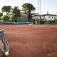 I3504_20200226110232_tennis.jpg