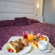 I3504_20200226120231_breakfastroomservice.jpg