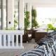 I3504_20201103121106_Biciclette_e_terrazza_bar_Viale_Europa.jpg