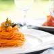 I3504_20201103121111_Particolare_tavolo_ristorantino_con_spaghetti_e_prosciutto_e_melone_3_Copia.jpg