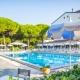 https://www.bikershotel.it/images/hotel/I3504/I3504_20201103121112_Piscina_dal_angolo_cancelletto_condominio.jpg