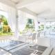 I3504_20201103121118_Terrazza_ristorantino_con_vista_giardino.jpg
