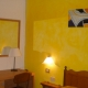 I3515_20200717180736_Camera_5.jpg