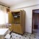 I3515_20200717180737_Appartamento_5.jpg
