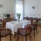 I3530_20200808120809_Hotel_Paradiso_sala_riunioni_1008.jpg