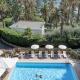 I3530_20200808120820_Hotel_Paradiso_piscina_dall_alto_1161.jpg