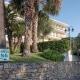I3530_20200808120825_Hotel_Paradiso_Parking_esterno_0785.jpg