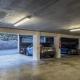 I3530_20200808120826_Hotel_Paradiso_parking_interno_0755.jpg
