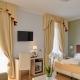I3530_20200808120840_Hotel_Paradiso_camera_matr_0847.jpg