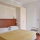 I3530_20200808120842_Hotel_Paradiso_camera_matr_angolo_1030.jpg