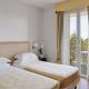 I3530_20200808120846_Hotel_Paradiso_camera_doppia_mare_1237.jpg