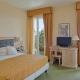 I3530_20200808120851_Hotel_Paradiso_camera_matr_mare_1229.jpg