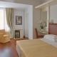 I3530_20200808120852_Hotel_Paradiso_camera_matr_monti_0812.jpg
