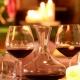 I3563_20200729160743_vino_tavola_hq.jpg
