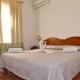 I358_20191119171130_hotel_ulivo_girasole_sardegna_gallery28.jpg