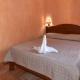 I358_20191119171130_hotel_ulivo_girasole_sardegna_gallery34.jpg