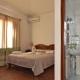I358_20191119171131_hotel_ulivo_girasole_sardegna_gallery27.jpg