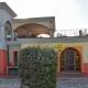 https://www.bikershotel.it/images/hotel/I358/I358_20191119171135_hotel_ulivo_girasole_sardegna_gallery_1.jpg