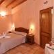 I358_20191119171141_hotel_ulivo_girasole_sardegna_gallery11.jpg