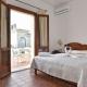 I358_20191119171142_hotel_ulivo_girasole_sardegna_gallery12.jpg