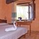 I358_20191119171142_hotel_ulivo_girasole_sardegna_gallery14.jpg