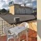 I358_20191119171143_hotel_ulivo_girasole_sardegna_gallery15.jpg