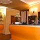 I358_20191119171143_hotel_ulivo_girasole_sardegna_gallery16.jpg