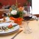 I3743_20200720080735_ristorante_le_delizie_tavolo_hotel_scrivano_g.jpg