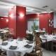 I3743_20200720080735_sala_ristorante_le_delizie_randazzo_hotel_scrivano_g.jpg