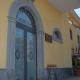 I3743_20200720080736_ristorante_ingresso_hotel_scrivano_le_delizie_g.jpg