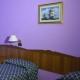 I3743_20200720080737_camere_hotel_scrivano_randazzo_sicilia_rooms_sicily_2.jpg