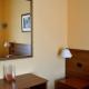 I3743_20200720080738_camere_hotel_scrivano_randazzo_sicilia_rooms_sicily_5.jpg