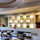 I3934_20190926110916_Hotel_Cruise_Lounge_Bar_6.jpg