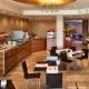 I3934_20190926110932_Hotel_Cruise_Breakfast_room_1.jpg