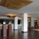 I3934_20190926110938_Hotel_Cruise_Reception_Hall2_low.JPG