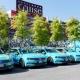 I3934_20190926110950_Hotel_Cruise_Parking_8_web.jpg