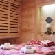 I3966_20200616140648_Hotel_Piccolo_Parco_camera_15.jpg