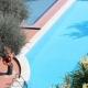 I4213_20210311110313_piscina_hotel_villa_igea_diano_marina.jpg
