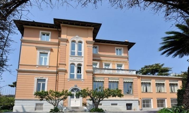 Villa San Giuseppe San Bartolomeo Prezzi