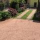 I4447_20190710230723_Posteggio_e_giardino_2.JPG