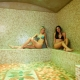 I4671_20200421170406_Sardegna_Termale_Hotel_SPA_bagno_turco.jpg
