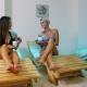 I4671_20200421170412_Sardegna_Termale_Hotel_SPA_stanza_del_sale.jpg