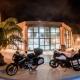 https://www.bikershotel.it/images/hotel/I4671/I4671_20200421170418_Sardegna_Termale_Hotel_SPA_moto.jpg