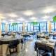 I4671_20200421170428_Sardegna_Termale_Hotel_SPA_ristorante.jpg