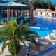 I4671_20200421170429_Sardegna_Termale_Hotel_SPA_piscina_esterna.jpg